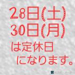 Photo_1569411539359